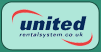 Partner United Rental Systems