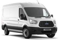 medium-wheel-base-gloucester-van-hire