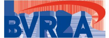BVRLA-logo2