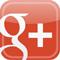 google+_logo