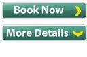 Fleetway car and van rental in Gloucester book now button