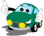 fleetway-car-cartoon