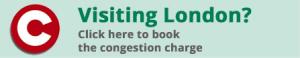 Fleetway car and van rental Gloucester book congestion charge