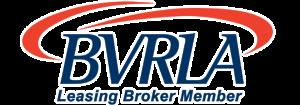 Fleetway car and van rental gloucester BVRLA Member