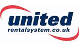 Fleetway car and van rental gloucester United Rentalsystem Member