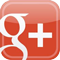 Fleetway car and van rental gloucester on google plus