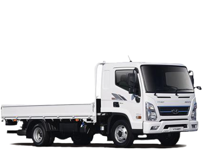 7.5 Tonne Dropside : Group L3 : fleetwayrentals.co.uk