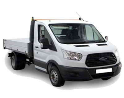 Transit-Dropside-V6-fleetwayrentals.co.uk