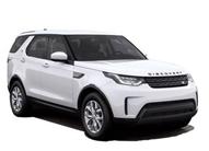 Range Rover 4x4 Hire : fleetwayrentals.co.uk